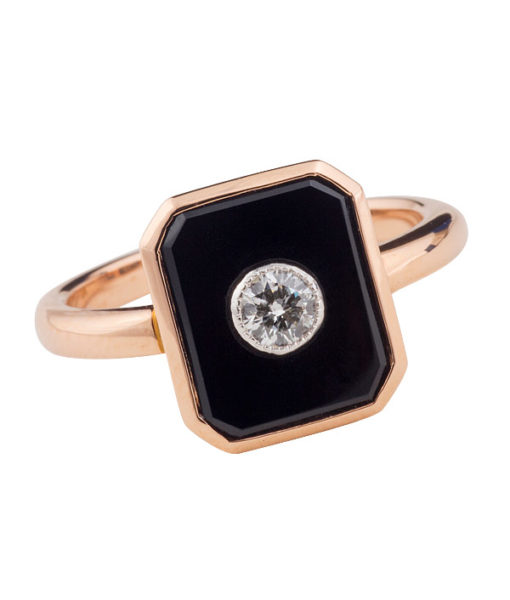 jk2-onyx-diamond-rose-gold-ring