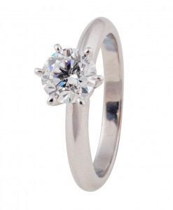 s180-diamond-white-gold-ring-1