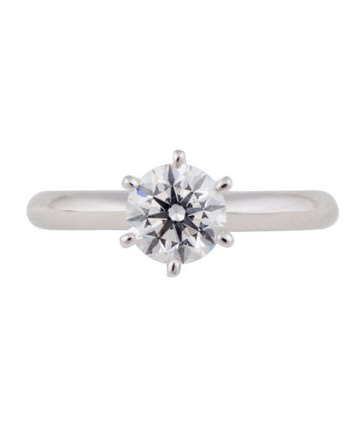 s180-diamond-white-gold-ring-2