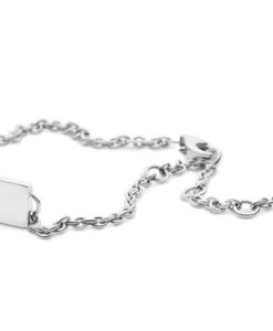 260013_Baby_Sprout Bracelet